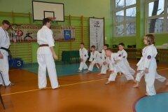 Mistrzostwa-Kozienic-Oyama-Karate-w-konkurencji-kata-19042013_812612