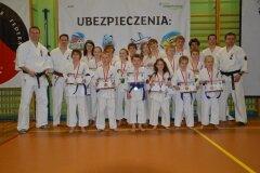 Mistrzostwa-Kozienic-Oyama-Karate-w-konkurencji-kata-19042013_813107