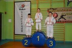 Mistrzostwa-Kozienic-Oyama-Karate-w-konkurencji-kata-19042013_813342