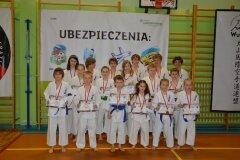 Mistrzostwa-Kozienic-Oyama-Karate-w-konkurencji-kata-19042013_813395
