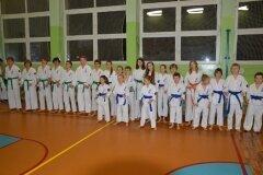 Mistrzostwa-Kozienic-Oyama-Karate-w-konkurencji-kata-19042013_818452