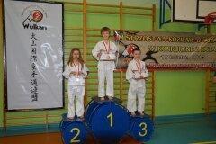 Mistrzostwa-Kozienic-Oyama-Karate-w-konkurencji-kata-19042013_81909