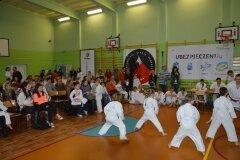 Mistrzostwa-Kozienic-Oyama-Karate-w-konkurencji-kata-19042013_819127