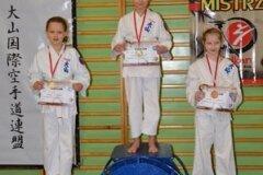 Mistrzostwa-Kozienic-Oyama-Karate-w-konkurencji-kata-19042013_819264