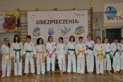 Mistrzostwa-Pionek-Oyama-Karate-w-konkurencji-kata-6052013_791186
