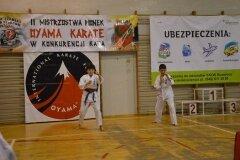 Mistrzostwa-Pionek-Oyama-Karate-w-konkurencji-kata-6052013_791954