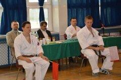 Mistrzostwa-Pionek-Oyama-Karate-w-konkurencji-kata-6052013_792487
