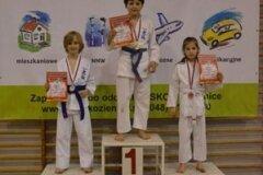 Mistrzostwa-Pionek-Oyama-Karate-w-konkurencji-kata-6052013_792663