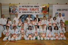 Mistrzostwa-Pionek-Oyama-Karate-w-konkurencji-kata-6052013_792678