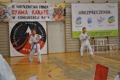 Mistrzostwa-Pionek-Oyama-Karate-w-konkurencji-kata-6052013_792894