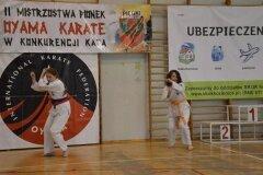 Mistrzostwa-Pionek-Oyama-Karate-w-konkurencji-kata-6052013_793020