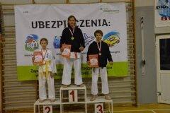 Mistrzostwa-Pionek-Oyama-Karate-w-konkurencji-kata-6052013_793966