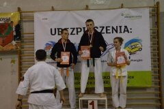 Mistrzostwa-Pionek-Oyama-Karate-w-konkurencji-kata-6052013_794016