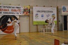 Mistrzostwa-Pionek-Oyama-Karate-w-konkurencji-kata-6052013_794113