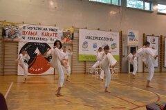 Mistrzostwa-Pionek-Oyama-Karate-w-konkurencji-kata-6052013_794641