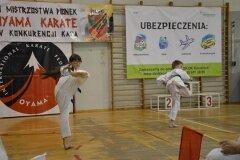 Mistrzostwa-Pionek-Oyama-Karate-w-konkurencji-kata-6052013_794991