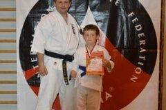 Mistrzostwa-Pionek-Oyama-Karate-w-konkurencji-kata-6052013_795040