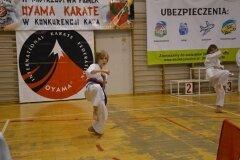 Mistrzostwa-Pionek-Oyama-Karate-w-konkurencji-kata-6052013_795307