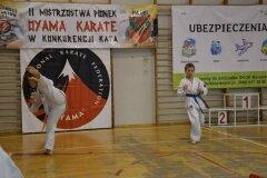 Mistrzostwa-Pionek-Oyama-Karate-w-konkurencji-kata-6052013_795557