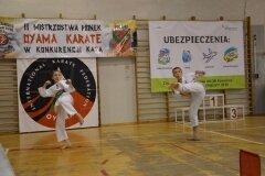 Mistrzostwa-Pionek-Oyama-Karate-w-konkurencji-kata-6052013_795992