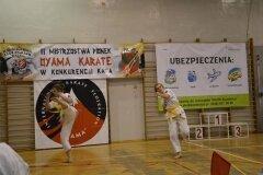 Mistrzostwa-Pionek-Oyama-Karate-w-konkurencji-kata-6052013_796698