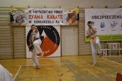 Mistrzostwa-Pionek-Oyama-Karate-w-konkurencji-kata-6052013_799506