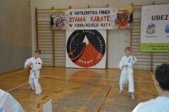 Mistrzostwa-Pionek-Oyama-Karate-w-konkurencji-kata-6052013_799722