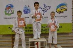 Mistrzostwa-Pionek-Oyama-Karate-w-konkurencji-kata-6052013_799755