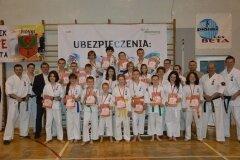 Mistrzostwa-Pionek-Oyama-Karate-w-konkurencji-kata-6052013_79979