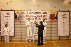 I-Mistrzostwa-Pionek-Oyama-Karate-w-konkurencji-kata_601022
