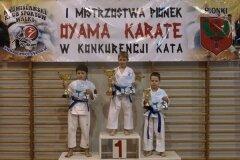 I-Mistrzostwa-Pionek-Oyama-Karate-w-konkurencji-kata_601637