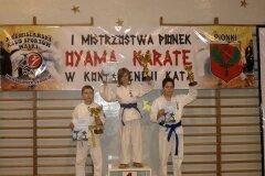 I-Mistrzostwa-Pionek-Oyama-Karate-w-konkurencji-kata_601891