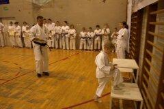I-Mistrzostwa-Pionek-Oyama-Karate-w-konkurencji-kata_602339