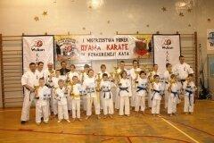 I-Mistrzostwa-Pionek-Oyama-Karate-w-konkurencji-kata_60237