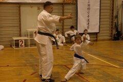 I-Mistrzostwa-Pionek-Oyama-Karate-w-konkurencji-kata_603692