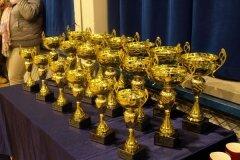 I-Mistrzostwa-Pionek-Oyama-Karate-w-konkurencji-kata_603726