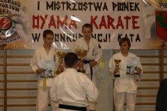 I-Mistrzostwa-Pionek-Oyama-Karate-w-konkurencji-kata_603837