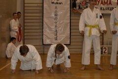 I-Mistrzostwa-Pionek-Oyama-Karate-w-konkurencji-kata_604710