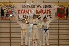 I-Mistrzostwa-Pionek-Oyama-Karate-w-konkurencji-kata_604843