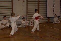 I-Mistrzostwa-Pionek-Oyama-Karate-w-konkurencji-kata_604971