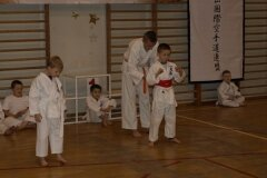 I-Mistrzostwa-Pionek-Oyama-Karate-w-konkurencji-kata_606424