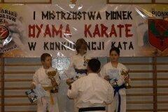 I-Mistrzostwa-Pionek-Oyama-Karate-w-konkurencji-kata_606851