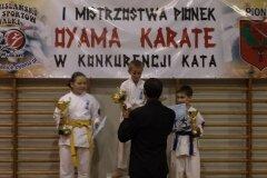 I-Mistrzostwa-Pionek-Oyama-Karate-w-konkurencji-kata_607506