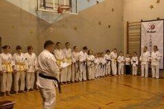 I-Mistrzostwa-Pionek-Oyama-Karate-w-konkurencji-kata_607563