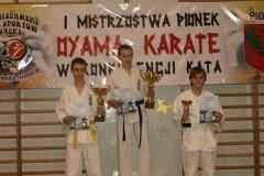 I-Mistrzostwa-Pionek-Oyama-Karate-w-konkurencji-kata_608022