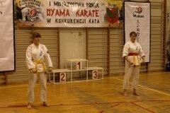 I-Mistrzostwa-Pionek-Oyama-Karate-w-konkurencji-kata_608218