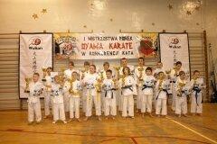 I-Mistrzostwa-Pionek-Oyama-Karate-w-konkurencji-kata_608427