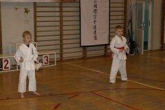I-Mistrzostwa-Pionek-Oyama-Karate-w-konkurencji-kata_60913