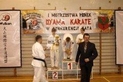 I-Mistrzostwa-Pionek-Oyama-Karate-w-konkurencji-kata_609251