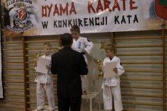 I-Mistrzostwa-Pionek-Oyama-Karate-w-konkurencji-kata_609894